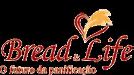 Bread e Life